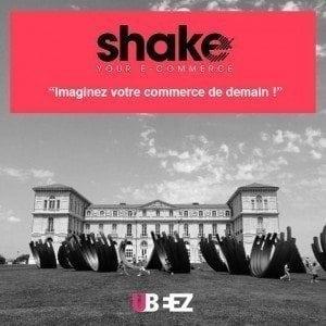 shake-2015