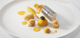 plat_restaurant_le_chabichou-800x400