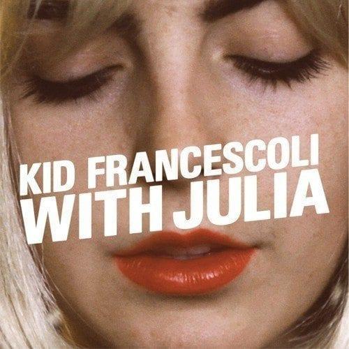 Kid Francescoli – 11 titres qui se promènent