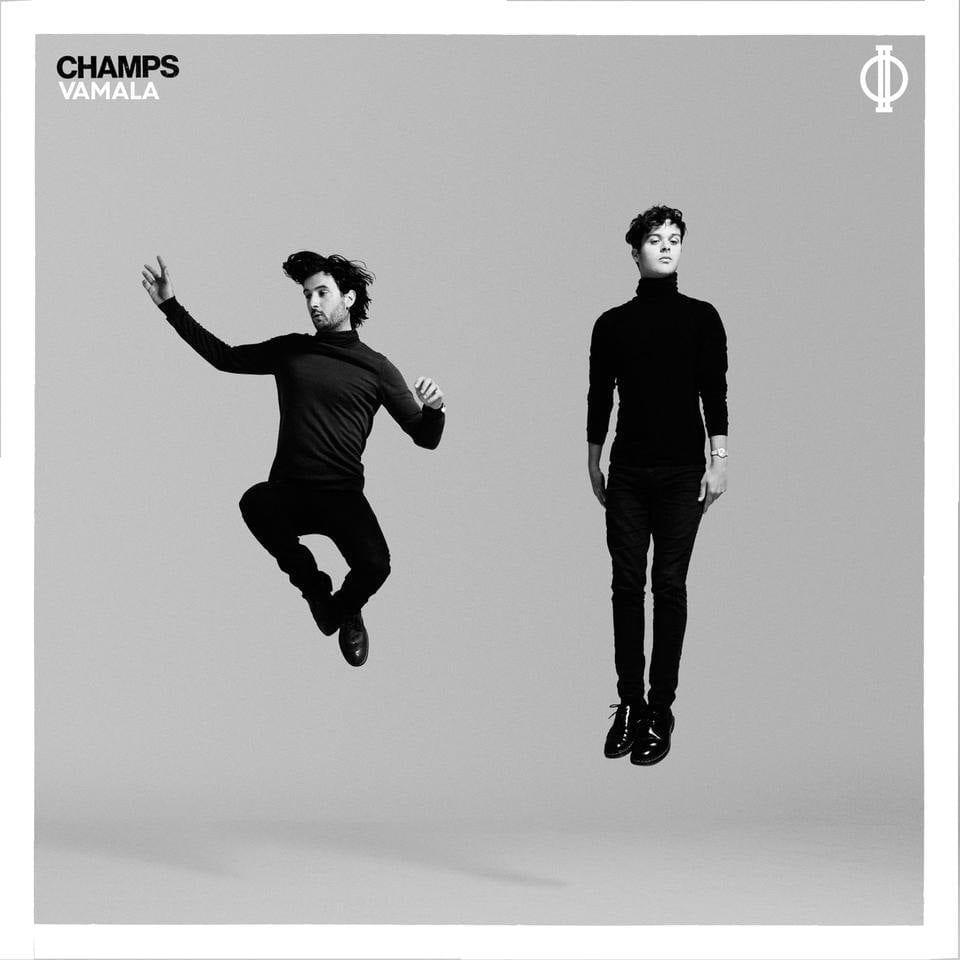Champs : Vamala