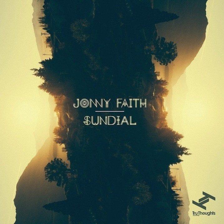 Jonny Faith – Sundial