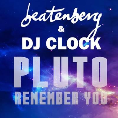 Ça sent le printemps (Beatenberg  & DJ Clock)