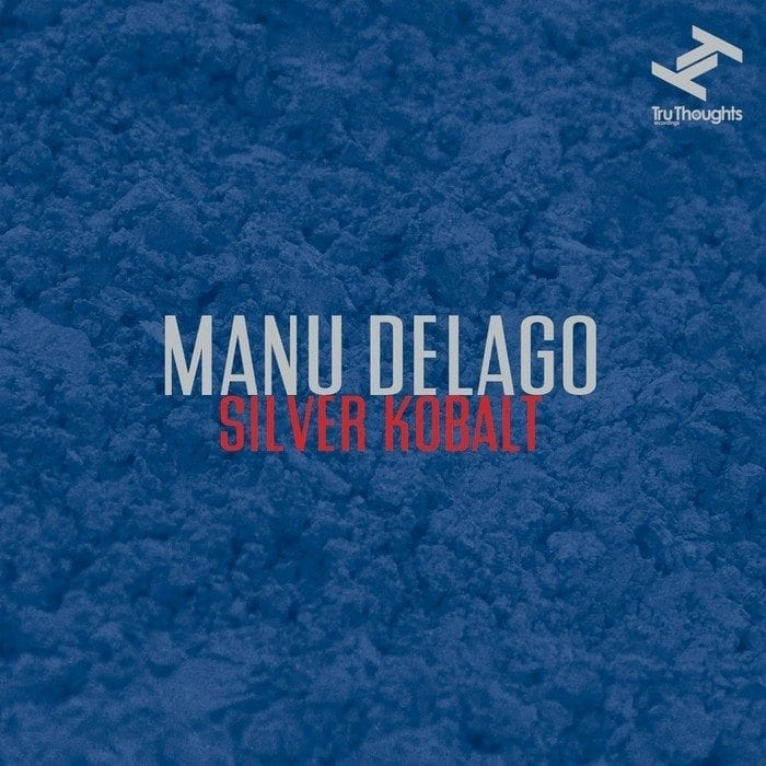 Manuel Delago – Silver Kobalt